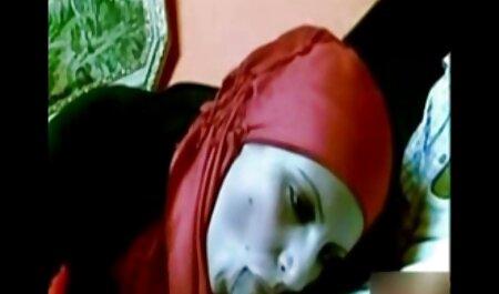 RELOAD COMBINED - Busty Wife Gangbang Interacial Bareback filme x arabe
