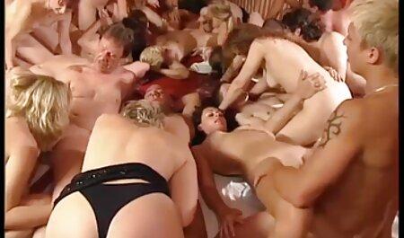 Millésime 3arabi porno danois 249