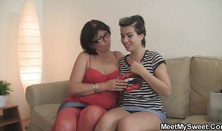 YELENA SANDERS aflam porno arabe IN DODI'S ROOM (Lien HD dans les commentaires)
