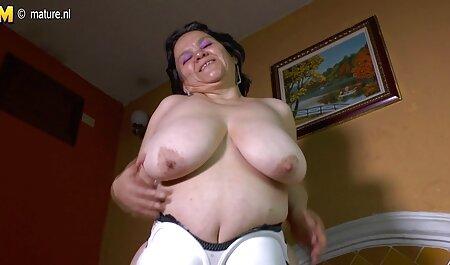 Putain film porno fille arabe femme