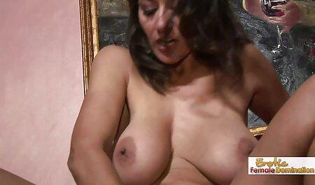 Interracial 1 film porno parle en arabe (cute1foryou)