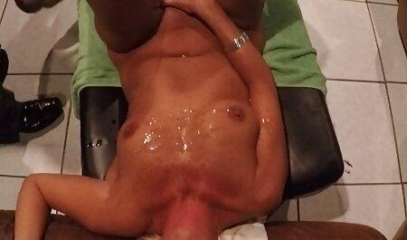 Hot Squirting après sex porno free arab un jeu anal et chatte sauvage