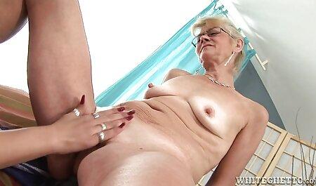 Bikini porno arab 2015 asiatique classique Pinay DP