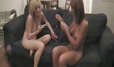 WEICHEKLEINE - PORNOKINO massage arab porno