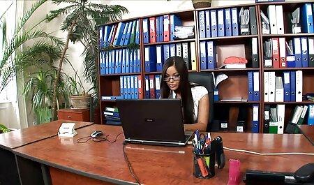 Clare video porno arab hd Richards 14.06.18