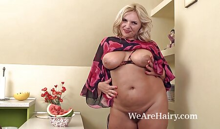 Jana arabian nights porno facetime 1