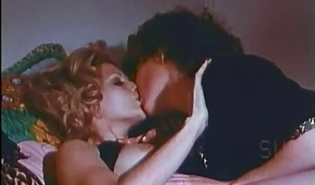 Snapchat film porno arab 2018 érotique et sexy