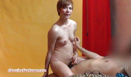 Hot blonde seins naturels seins mamelons gonflés rasé sex aflam masria cameltoe