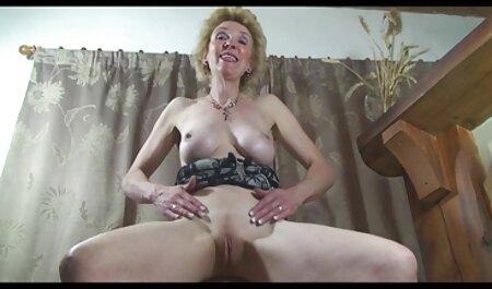Shweta video six porno arab