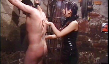 53c4 porno fille arabe vierge