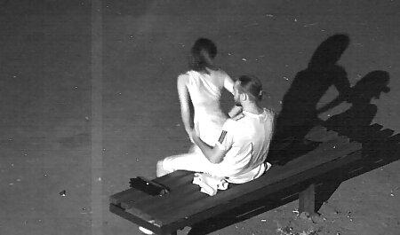 Brazzers - Bébé a des seins - Kortney porno arab sex video Kane Will Powers - Épais