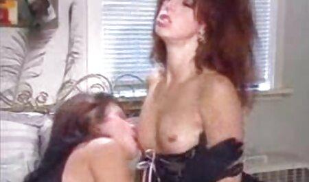cristal de cassandra veille mingo okimaw n chis christie sexe arabe video gratuite
