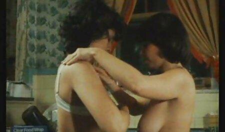 Couple roumain ayant des relations sex video arab porno sexuelles
