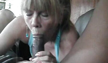 NIGHTCLUB - un allemand très pervers et sale porno arab 16 mûrit