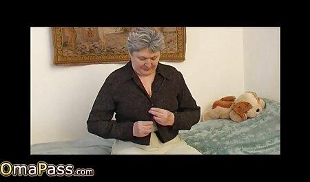 Der porno arab classic anhalter