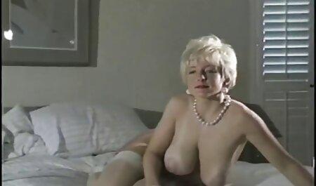 Big Booty Latina Amateur MILF par AsslikeaWoman film prno arab