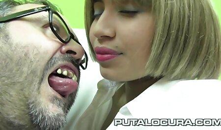 DadCrush - Des adolescents salopes porno arab fr sucent leur beau-père