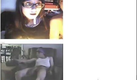 mince film x arabe amateur poussin blanc se masturbe