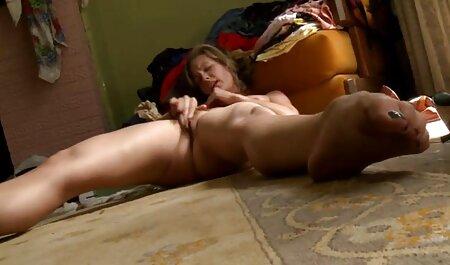 Mec a rencontré une chérie fabuleuse qui aime sex arabe voyeur la baise.mp4