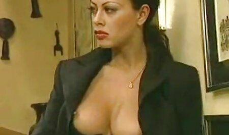 LOAN4K. Le sexe contre de l'argent est la meilleure stratégie commerciale film poro arab de ...