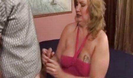 Petite Cutie Teen est excitée porno live arab pour une bite