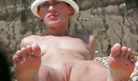 TRUE porno arab marocain ANAL Marley Brinx a hâte que son cul se fasse pilonner