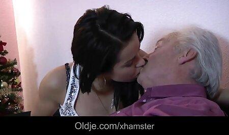 Chatte lavée à l'extrait film porno arabe gratuit de tisane