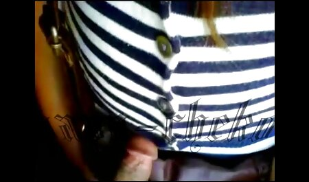 Belle-mère sensuelle film porno arabie Little Nubile Helper