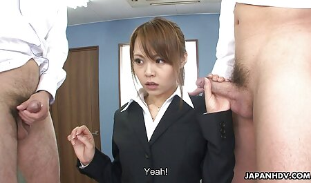 meilleur film lesbien porno xnx arab