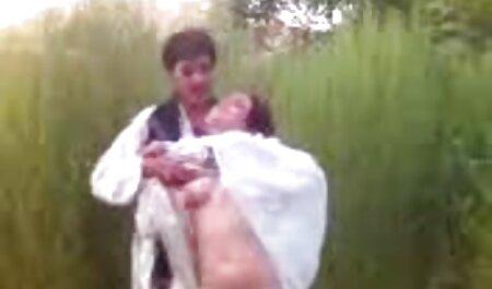 mexique jeune cam film porno sexe arab girl