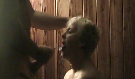 TLBC - porno arab arab Horny Chick Cheats avec BBC