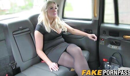 SPYFAM Boyfriend regarde sa copine porno arab mp4 baise son beau-père