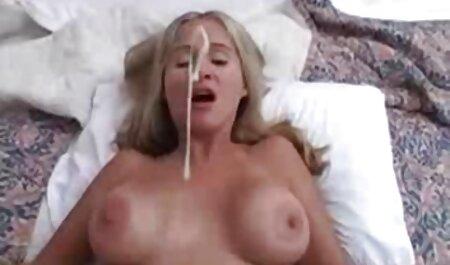 Lisa free video porno arabic