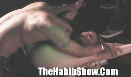 Junges porno movis arab fotzchen