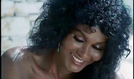 The Stripper Experience - Cassidy Klein baise une grosse bite film arab erotique