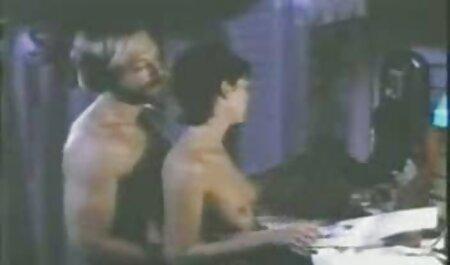 Madelyn Monroe aime ça anal porno arabica