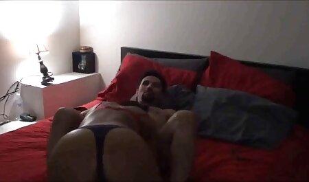 Latina Sex Tapes - Oxuanna Envy - porno arabie Alt Latina se fait baiser