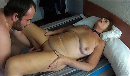 Fantasmi sex arab porno video al Castello