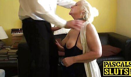 La journée est toujours belle sex arabe filme avec Janette