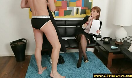 Tarra site porno arab gratuit Boyfriend enfonce sa bite dans le cul