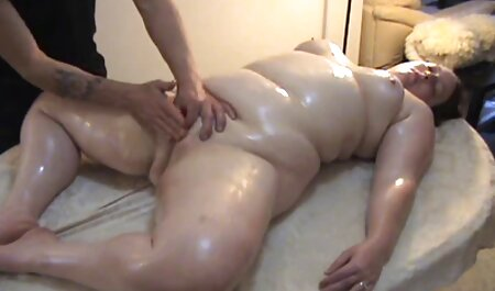 Missy film porno de femme arabe Nicole aime l'anal profond