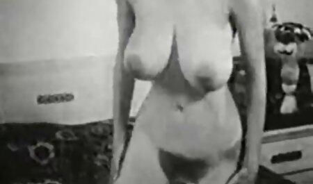 Crempie dure six arabe porno