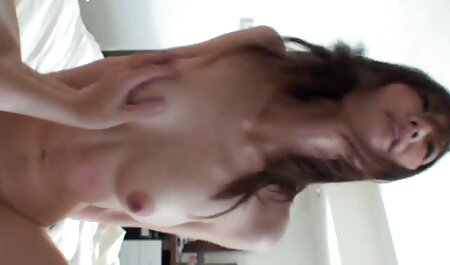 Le professeur baise Karter porno fille arabe Foxx et Scarlett Sage