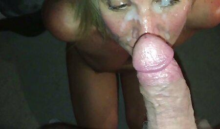 Pervers! porno arab xxnx