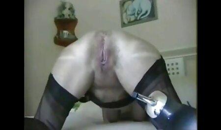 Montrer lesbo putitas desnudas porno arabe en langue arabe entre amigas teniendo sexo