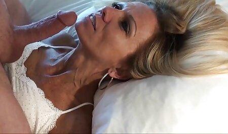 bonne sex aflam masria suceuse aux gros seins
