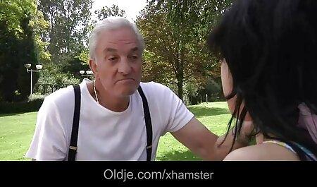 Ce que nous aimons BIG BLACK COCK film porno arab sex Comp par GurlWidow