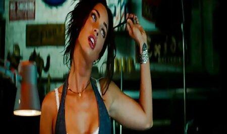 Lesbos vintage porno arabie