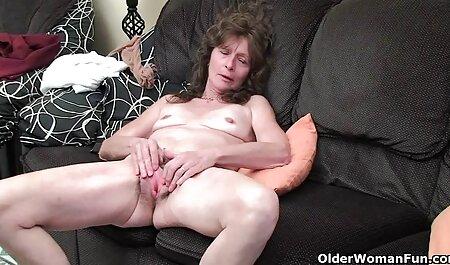 PUREMATURE PUNITION à grosse bite avec sexe arab xxx une MILF encrée