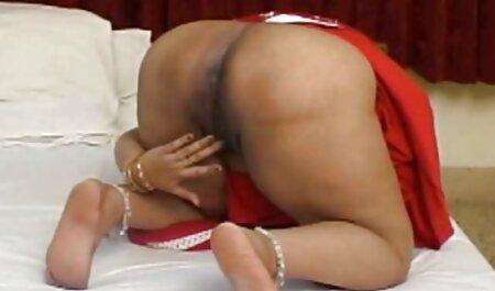 Ejaculation féminine crémeuse Cum baise xxx gratuit arabe machine femme mature 2